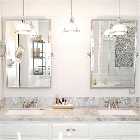 Light Fixtures For Bathroom Vanities by Pendant Lights Vanities Are A Favorite Of Mine