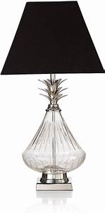 Marks and spencer paradise cut table lamp shopstylecouk for Table lamp marks and spencer