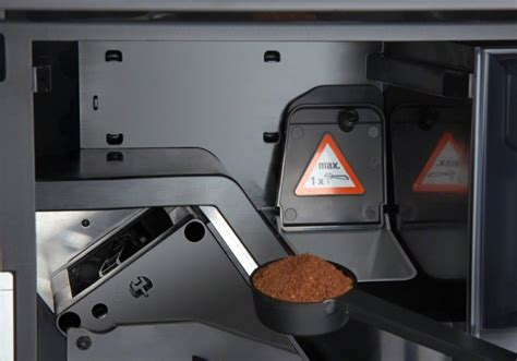 Miele's own coffee brand comes with a fairtrade seal, organic certificate and an unmistakeable aroma. Miele Built In Coffee Machine Parts | Reviewmotors.co