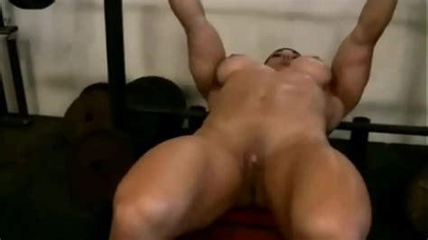 girls giting fuck in the ass