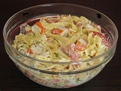 salade pate surimi tomate recette salade p 226 tes tomates surimi cahier de cuisine