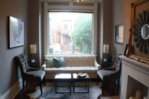 macys chloe sofa contemporary living room benjamin
