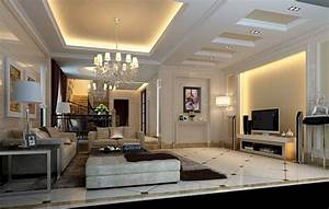 Modern living room 2016 for Interior design living rooms 2016