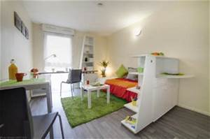 residence castelbou logement etudiant toulouse promologis With r sidence universitaire toulouse 1