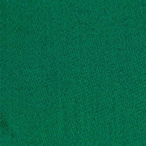 pool table cloth replacement 8 039 billiard pool table replacement felt eliminator