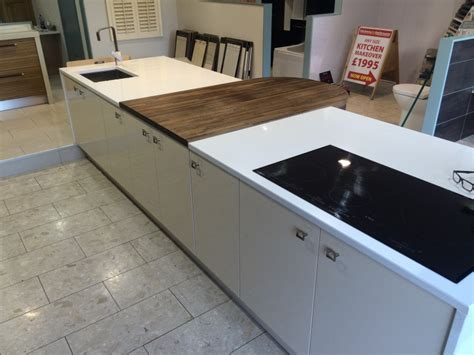 kitchen island with sink and hob kitchen island hob installed on with overhead 9450