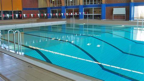 dänemark haus mit pool nordborg schwimmbad visitsonderborg