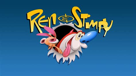 ren and stimpy wallpapers 70