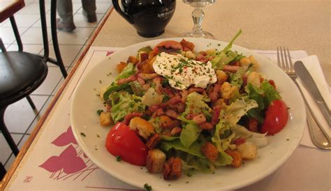 in cuisine lyon my ma vie française