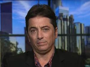 Scott Baio Suggests Obama Could Be a Muslim Who Wants to ...