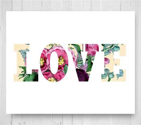 imagenes florales word imagui