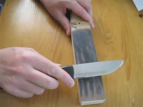 polierpaste messer abziehen messerabziehpasten set 10ml polierpaste 20cm lederriemen scherenkauf 174 deepblue derfilm de