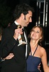 Isla Fisher opens up about marriage with Sacha Baron Cohen ...