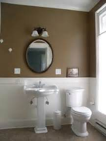 country cottage bathroom design raftertales home