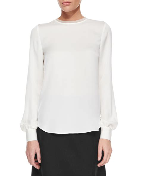 s sleeve blouses sleeve blouse silk 39 s lace blouses