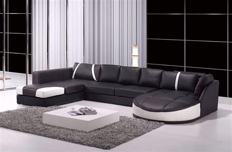 home furniture sofa set price living room sofa leather sofa set designs and prices in