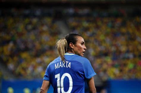 marta   olympic football jerseys asks