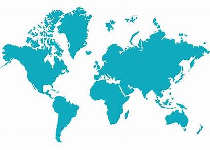 Renders Visual Australia Represented Internationally International