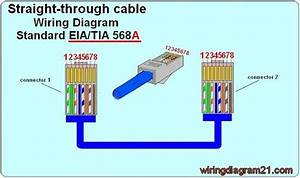 Pin By Wiring Diagram On House Wiring In 2019