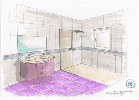 dessiner sa chambre en 3d dessiner en 3d gratuit logiciel d avec sup rieur gratuit