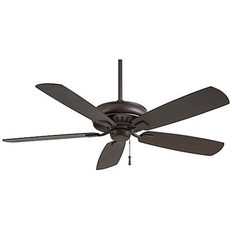 minka aire outdoor ceiling fans minka aire sunseeker 60 inch indoor outdoor ceiling fan