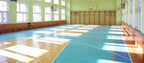 linoleum flooring kerala wood flooring india carpet vidalondon