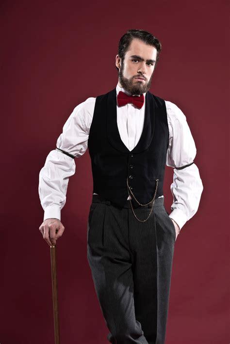 kleidung herren 20er jahre das ultimative silvesterparty motto 2014 20er jahre kleider charleston kost 252 m swing