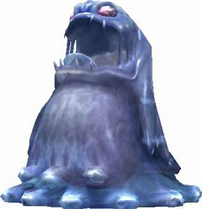 Ice Flan Final Fantasy X Final Fantasy Wiki FANDOM