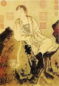 History and dog... Gudo Nishijima Quotes
