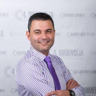Hosams Abu Meri: