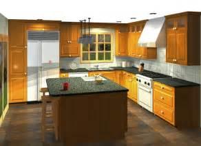 kitchen interiors photos 17 kitchen design for your home home design
