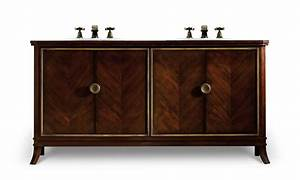 paxton 68 inch hall chest bathroom vanity by cole co With 68 inch bathroom vanity