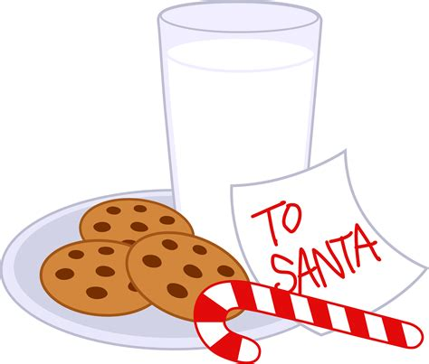 beer glass svg cookies and milk for santa claus free clip art