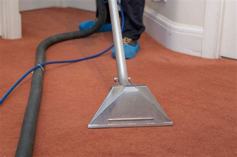 Snow White Cleaners-professional Cleaning And Gardening Services In London Carpet Installation Charlotte Nc Flat Rate Cleaning Pasco Wa Service Masters Mohawk Smartstrand Silk Price Competitive Commercial Vacuum Cleaner Red Facial