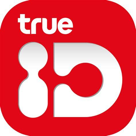 Dev@Tips - TrueID Developers - Medium