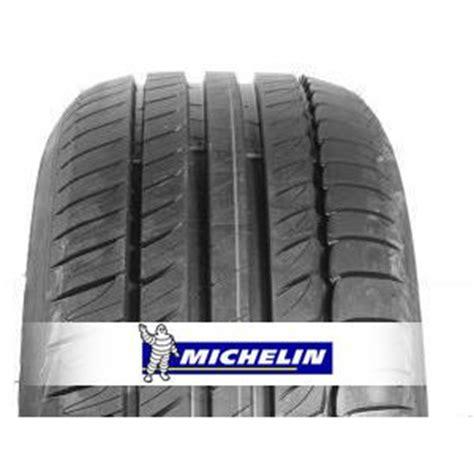 michelin primacy hp tyre michelin primacy hp car tyres tyreleader co uk