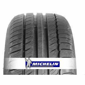 Uniroyal Rainsport 3 225 45 R17 : neum tico michelin 225 45 r17 91v fsl g1 primacy hp ~ Kayakingforconservation.com Haus und Dekorationen