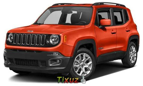 jeep renegade orange 2017 orange jeep in pennsylvania for sale 64 used cars from 1 000