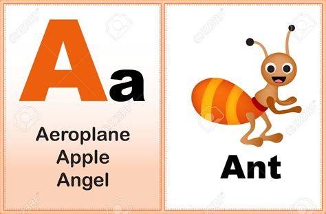 things that start with letter a clipart 19 words that start with the letter a the best resume 14997