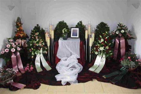 dekoration zehner bestattungen