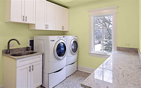 best paint color for utility room top paint colors for your laundry room diamond