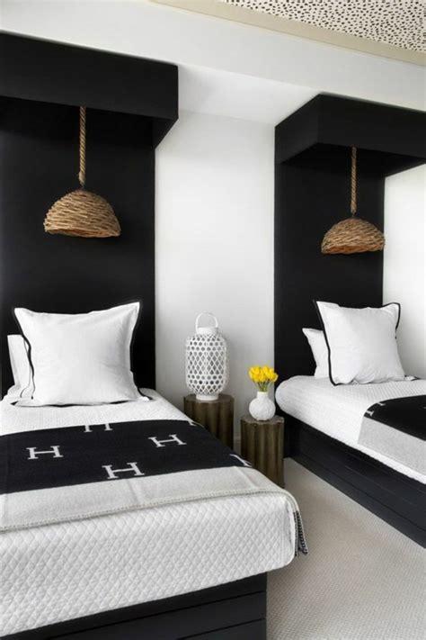 tete de lit chambre la tête de lit originale en 46 photos