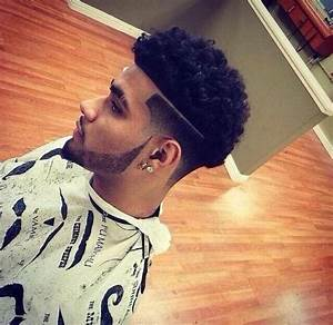 The Top 10 Latest Hairstyles for Black Men