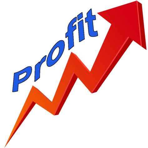 bureau transparent design profit transparent background financial image