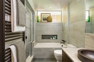 bathroom ensuite ideas bathroom renovations by astro design ottawa modern