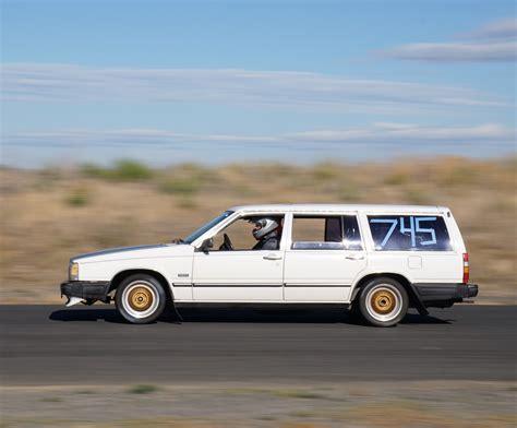 volvo station wagon digilent  blog