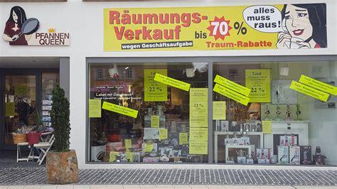 Sitemap  Schuhmacherwoerrstadts Webseite