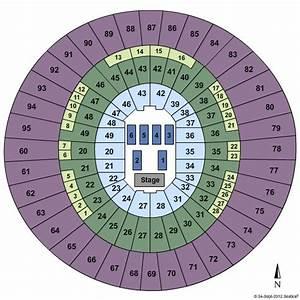 Aerosmith Frank Erwin Center Tickets