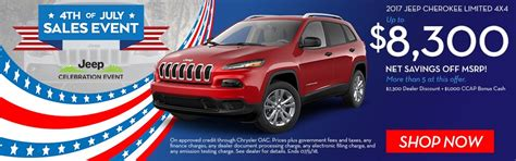 Chrysler Dealer Sacramento by Sacramento Chrysler Dodge Jeep Ram Srt Sacramento Ca
