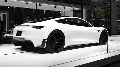 Get Tesla Car Price In Usa Pics